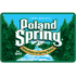 Poland Spring Promotion Code
