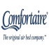 Comfortaire Coupon Code