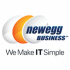 Newegg Business Promo Code
