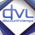 DiscountTVLamps Offer Code