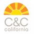 C&C California Coupon Code