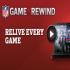 NFL Game Rewind Promo Code