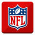 NFL Audio Pass Promotion Code
