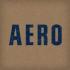 AERO Promotional Code