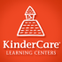 KinderCare Coupon Code