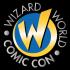 Wizard World Comic Con Discount Code