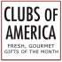 Clubs of America Promo Code