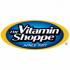 Vitamin Shoppe coupon code