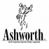 Ashworth Golf Promo Code