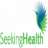 Seeking Health Coupon Code