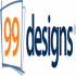 99designs Coupon Code