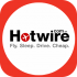 Hotwire Promotion Code