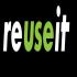 ReUseIt Promo Code