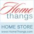 Homethangs.com Coupon Code