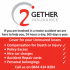 2Gether Voucher Code