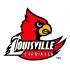 Louisville Cardinals Coupon Code