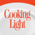 Cooking Light Discount Code
