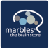 Marbles The Brain Store Promotional Code