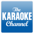 The Karaoke Channel Coupon Code