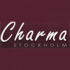 Charma Promotion Code
