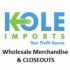 Kole Imports Offer Code