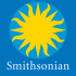 Smithsonian Store Promotion Code