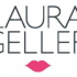 Laura Geller Offer Code