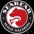 Seabear Key Code