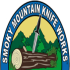 Smoky Mountain Knife Works Coupon Code