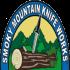 Smoky Mountain Knife Works Coupon Code