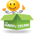 The Happy Trunk Discount Code