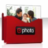 Target Photo Discount Code