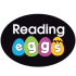 Reading Eggs Promotion Code