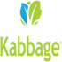 Kabbage Promotion Code