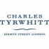 Charles Tyrwhitt offer code