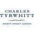 Charles Tyrwhitt offer code