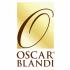 Oscar Blandi Promotion Code