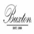Buxton Discount Code