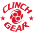 Clinch Gear Coupon Code