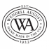 Wendell August Promotion Code
