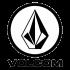 Volcom Promo Code