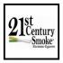 21st Century Smoke Coupon Code