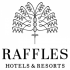Raffles Promotional Code