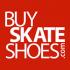 BuySkate Shoes Promo Code