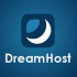 DreamHost Promotion Code