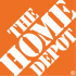 Home Depot Canada Promo Code