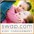 Swap.com Discount Code