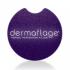 Dermaflage Promo Code