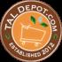 Tal Depot Promotion Code