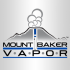 Mount Baker Vapor Coupon Code